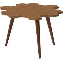 mesa-de-centro-em-madeira-colmeia-marrom-claro-48x69cm-a-EC000026845