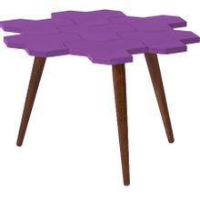 mesa-de-centro-em-madeira-colmeia-roxa-e-marrom-48x69cm-a-EC000026846