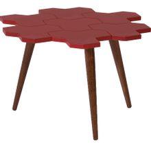 mesa-de-centro-em-madeira-colmeia-vinho-e-marrom-48x69cm-a-EC000026848