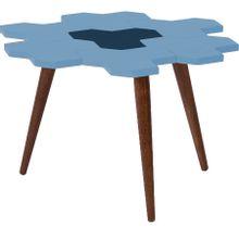mesa-de-centro-em-madeira-colmeia-azul-e-marrom-48x69cm-a-EC000026862