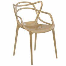 cadeira-allegra-champanhe---DEALCH-2799-1