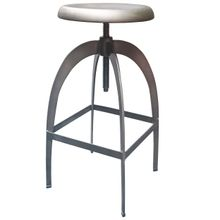 banqueta-industrial-bronze-5267
