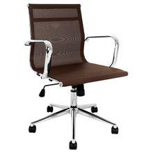 cadeira-gerente-sevilha-cafe---geseca---2803-1