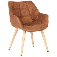 cadeira-camila-caramelo-2808-1