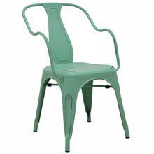 cadeira-ariel-com-braco-vintage-verde-dearve-2817-1