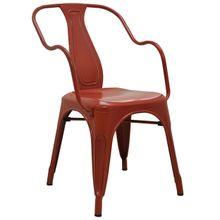 cadeira-ariel-com-braco-vintage-vermelho-dearvm-2819-1