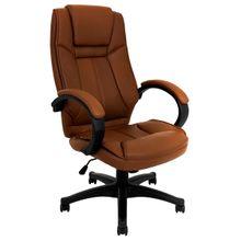 cadeira-diretor-cordoba-marrom---dicoma-2832-1