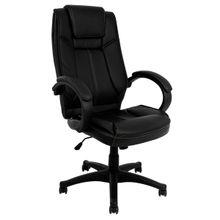 cadeira-diretor-cordoba-preta---dicopr-2833-1