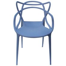 cadeira-allegra-azul-caribe-dealaz-2834