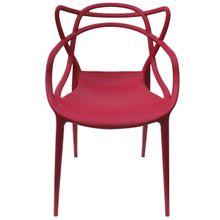 cadeira-allegra-cereja-dealce-2835