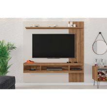 painel-para-tv-de-ate-65-em-mdp-norton-1.8-off-white-e-buriti-c-EC000018984