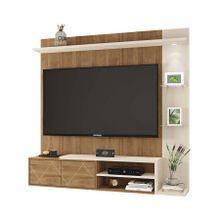 painel-para-tv-de-ate-55-em-mdp-tramma-buriti-e-off-white-b-EC000018985
