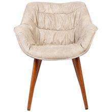 cadeira-monica-caqui-vintage--nogueira-democa-2843-1