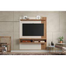 painel-para-tv-de-ate-55-em-mdp-norton-1.5-off-white-e-buriti-c-EC000018988