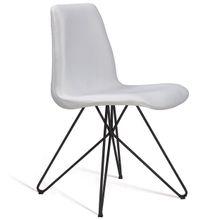 cadeira-eames-butterfly-branco-4439