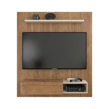 painel-para-tv-de-ate-50-em-mdp-dilleto-buriti-e-off-white-a-EC000018993