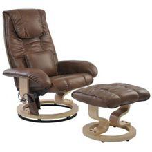 poltrona-de-massagem-louisiana-marrom---poloma-2852-1