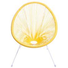 cadeira-acapulco-amarela-29000