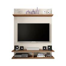 painel-para-tv-de-ate-42-em-mdp-acores-off-white-e-buriti-a-EC000018996