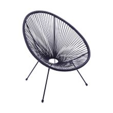 cadeira-acapulco-em-aco-e-pvc-preta-a-EC000012346