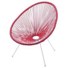 cadeira-acapulco-vermelha-29004