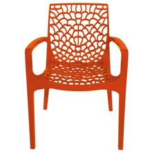 cadeira-gruvyer-com-braco-laranja-29018