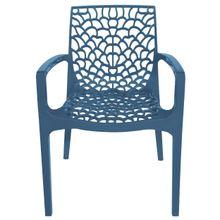 cadeira-gruvyer-com-braco-azul-29020