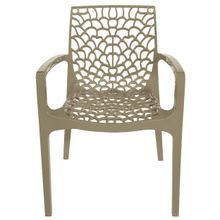 cadeira-gruvyer-com-braco-fendi-29022