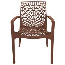 cadeira-gruvyer-com-braco-cafe-29023