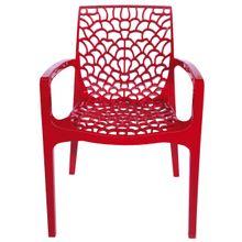 cadeira-gruvyer-com-braco-vermelha-29024