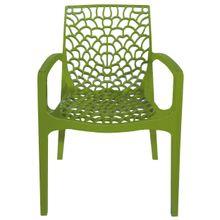 cadeira-gruvyer-com-braco-verde-29025