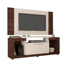 rack-com-painel-para-tv-de-ate-55-em-mdp-oscar-havana-e-off-white-b-EC000019005