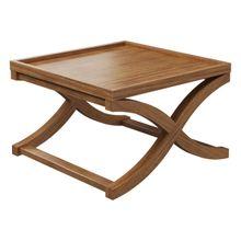 mesa-de-centro-merces-nogal-32001