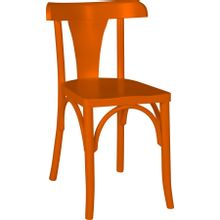 cadeira-de-cozinha-felice-em-madeira-laranja-a-EC000027046