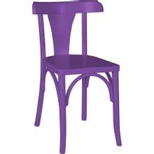 cadeira-de-cozinha-felice-em-madeira-roxa-a-EC000027047