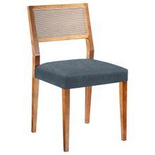 cadeira-gardenia-azul-pe-nogal-32036-1