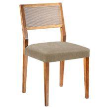cadeira-gardenia-bege-pe-nogal-32037-1