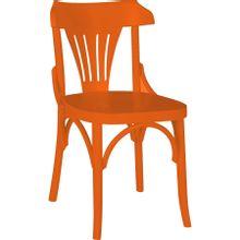 cadeira-de-cozinha-opzione-em-madeira-laranja-a-EC000027065