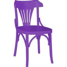 cadeira-de-cozinha-opzione-em-madeira-roxa-a-EC000027066