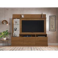 estante-home-para-tv-de-ate-65-em-mdp-horus-evora-d-EC000019023