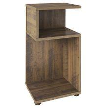 mesa-de-apoio-quadrada-em-mdp-toy-marrom-25x30cm-d-EC000024317