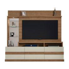 estante-home-para-tv-de-ate-65-em-mdp-horus-buriti-e-off-white-a-EC000019024