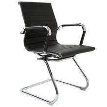 cadeira_base_fixa_roma_preta-BFROPR-0626-e-cadeiras-01