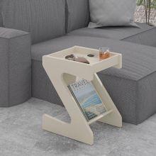 mesa-de-apoio-em-mdf-e-mdp-zeus-off-white-45x40cm-a-EC000024321