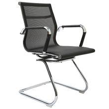 cadeira_base_fixa_firenze_preta-BFFIPR-0623-e-cadeiras-01
