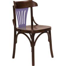 cadeira-de-cozinha-opzione-em-madeira-marrom-escuro-e-roxa-b-EC000027094