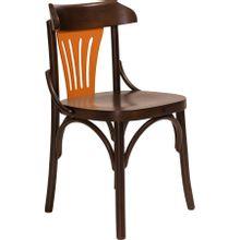 cadeira-de-cozinha-opzione-em-madeira-marrom-escuro-e-laranja-c-EC000027099