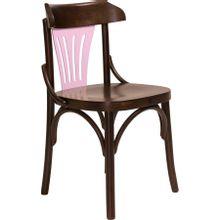 cadeira-de-cozinha-opzione-em-madeira-marrom-escuro-e-rosa-c-EC000027105