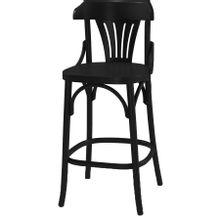 banqueta-alta-de-cozinha-em-madeira-com-encosto-opzione-preta-a-EC000027112
