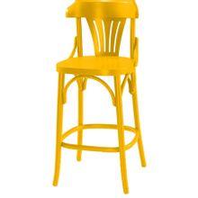 banqueta-alta-de-cozinha-em-madeira-com-encosto-opzione-amarela-a-EC000027116
